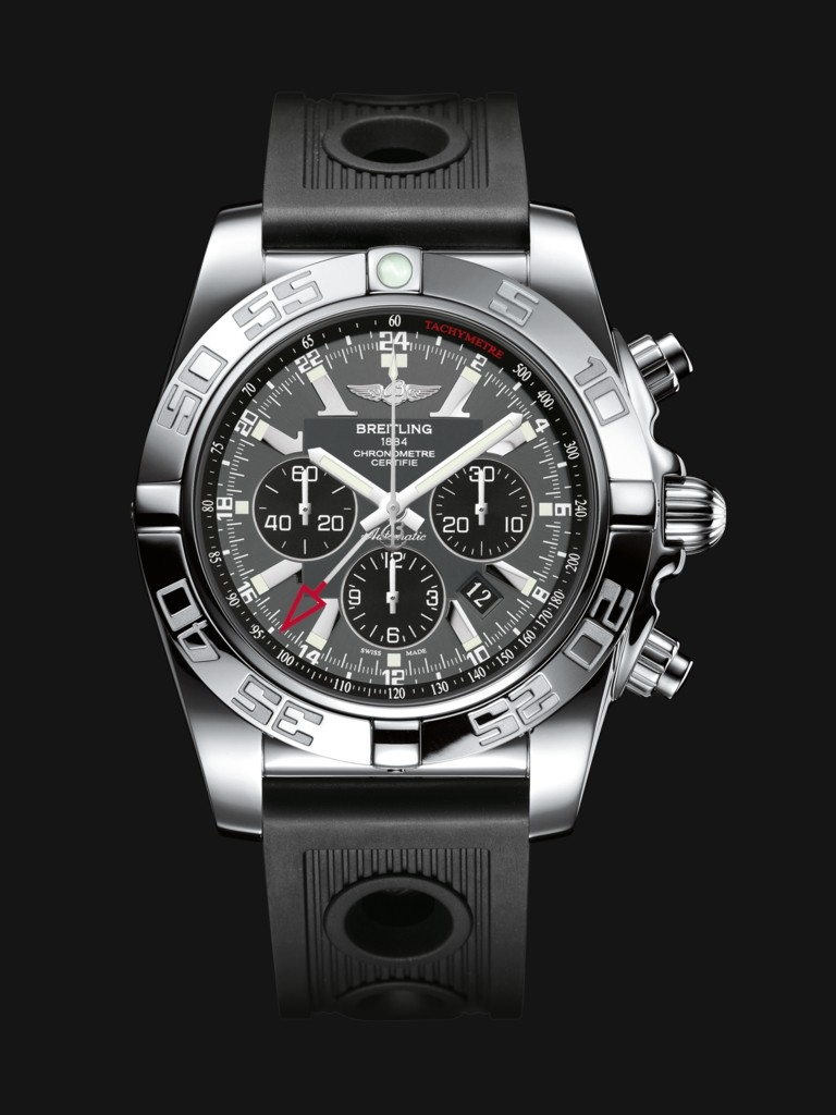 Breitling Chronomat GMT copy Watches