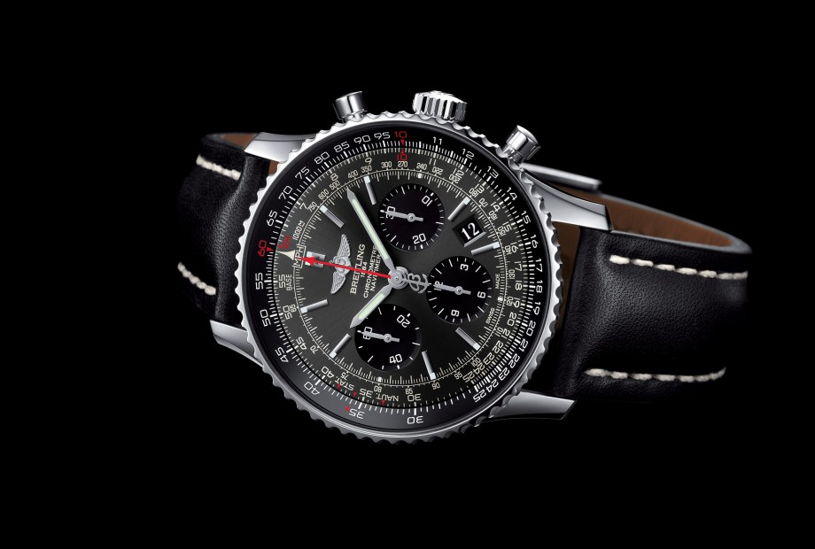 replica_breitling_navitimer_limited_edition_01