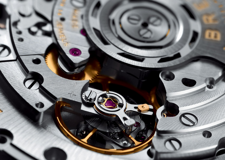 Durable Breitling Fake Watches Movements
