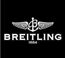 Durable Breitling Replica Watches