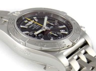 Special Swiss Breitling Chronomat 44 Replica Watches
