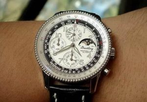 Forever replication watches for sale are excellent for the properties.
