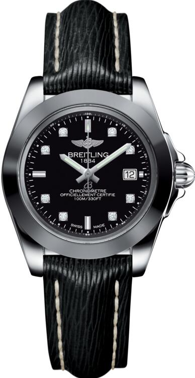 Online fake watches maintain the best precision with particular quartz movements.