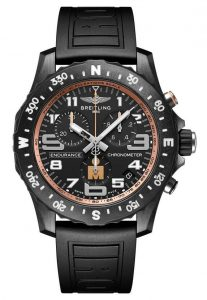 1:1 quality fake watches are clear with large Arabic numerals.